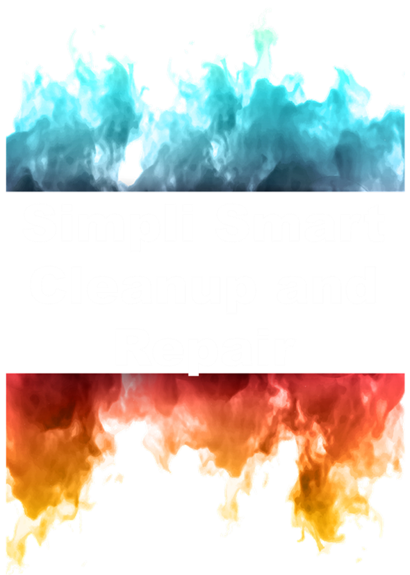Simpli Smart Cleanup and Repair of Clearwater Fl